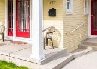 Casa en Remate en Fullerton 92832 W WILSHIRE AVE - Identificador: 4517383526