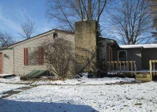Casa en Remate en New Carlisle 45344 NEW CARLISLE PIKE - Identificador: 4517397994