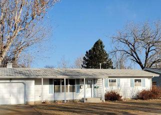 Casa en Remate en Dickinson 58601 BENTON ST - Identificador: 4517408945