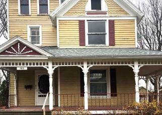 Casa en Remate en Newark 14513 PROSPECT ST - Identificador: 4517409818