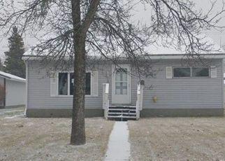 Casa en Remate en International Falls 56649 MAIN AVE - Identificador: 4517428644