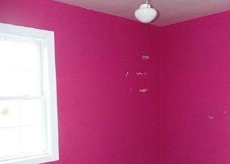 Casa en Remate en Rosebush 48878 N MISSION RD - Identificador: 4517435649