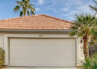 Casa en Remate en Chandler 85249 S TOURNAMENT LN - Identificador: 4517438267
