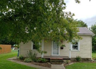 Casa en Remate en Dwight 60420 E NORTH ST - Identificador: 4517444402