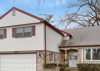 Casa en Remate en Wilmette 60091 HIBBARD RD - Identificador: 4517453604