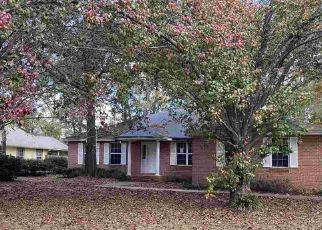 Casa en Remate en Tallahassee 32317 AUDREY CT - Identificador: 4517454932