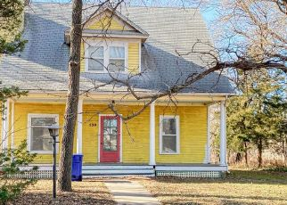Casa en Remate en Lindsborg 67456 S MAIN ST - Identificador: 4517458420