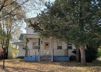 Casa en Remate en Sterling 61081 4TH AVE - Identificador: 4517459747