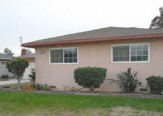Casa en Remate en Fresno 93705 W HOMAN AVE - Identificador: 4517467623