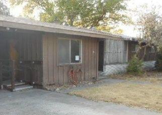 Casa en Remate en Red Bluff 96080 GRACE WAY - Identificador: 4517468944