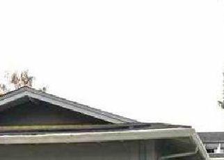 Casa en Remate en Pinole 94564 SIMAS AVE - Identificador: 4517469822
