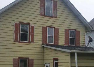 Casa en Remate en Bangor 18013 S 5TH ST - Identificador: 4517480314