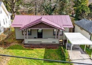 Casa en Remate en Asheville 28806 HANOVER ST - Identificador: 4517513607