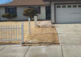 Casa en Remate en Sparks 89431 LYYSKI ST - Identificador: 4517518872
