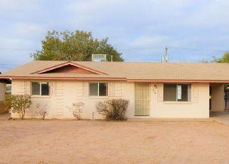 Casa en Remate en Mesa 85210 S PASADENA - Identificador: 4517519744