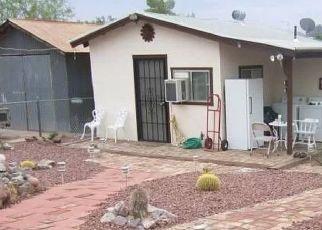 Casa en Remate en Ajo 85321 W ROCALLA AVE - Identificador: 4517522361