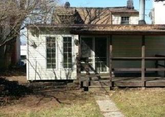Casa en Remate en Reading 19605 KUTZTOWN RD - Identificador: 4517525428