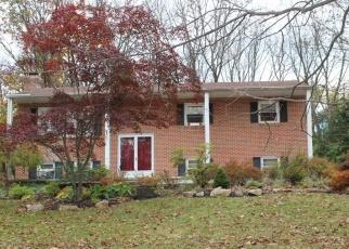 Casa en Remate en Pottstown 19464 KEPLER RD - Identificador: 4517534629