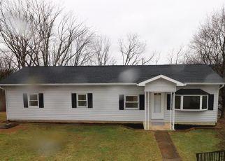 Casa en Remate en Walnutport 18088 HILLVIEW DR - Identificador: 4517535954