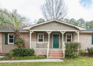 Casa en Remate en Conway 29526 TRUMAN RD - Identificador: 4517540766