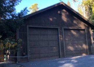 Casa en Remate en Pioneer 95666 INSPIRATION DR E - Identificador: 4517552140
