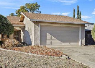 Casa en Remate en Sacramento 95827 ROCK ISLAND DR - Identificador: 4517565284