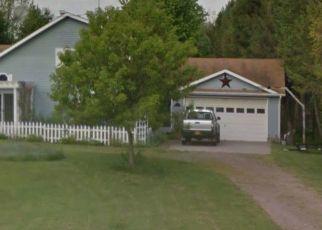Casa en Remate en Cato 13033 CUMMINGS RD - Identificador: 4517588499