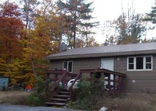 Casa en Remate en Mineville 12956 MOUNTAIN SPRING RD - Identificador: 4517591118