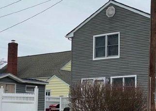 Casa en Remate en Baldwin 11510 FOSTER PL - Identificador: 4517595956