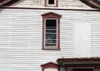Casa en Remate en Milwaukee 53233 N 13TH ST - Identificador: 4517670849
