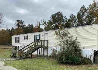 Casa en Remate en Wewahitchka 32465 OLD BAY CITY RD - Identificador: 4517695814