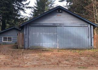 Casa en Remate en Auburn 98001 37TH AVE S - Identificador: 4517728652