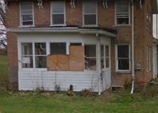 Casa en Remate en Rushville 14544 S MAIN ST - Identificador: 4517752296
