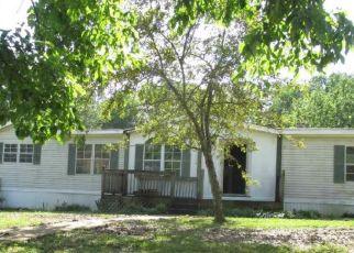 Casa en Remate en Locust Fork 35097 CORNELIUS RD - Identificador: 4517779903