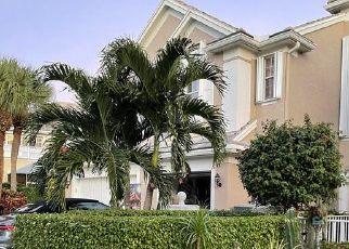 Casa en Remate en Boca Raton 33486 GRAND PARK PL - Identificador: 4517797412
