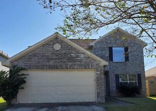 Casa en Remate en Houston 77044 GREENSBROOK FOREST DR - Identificador: 4517814495