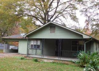 Casa en Remate en Rainbow City 35906 HOOD RD - Identificador: 4517839907