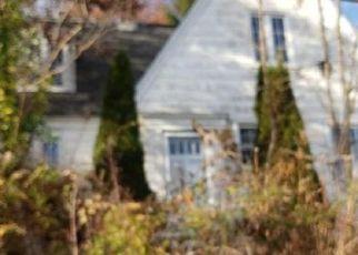 Casa en Remate en Mount Carmel 17851 WILBURTON RD - Identificador: 4517856989