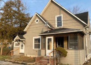 Casa en Remate en Montpelier 43543 E JEFFERSON ST - Identificador: 4517870109