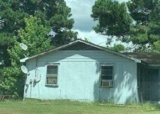 Casa en Remate en Queen City 75572 COUNTY ROAD 3784 - Identificador: 4517884125