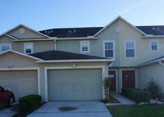 Casa en Remate en Kissimmee 34743 MERRIEWEATHER LN - Identificador: 4518003259
