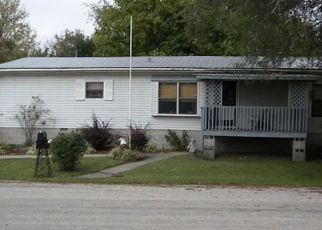 Casa en Remate en Iola 66749 BENNETT ST - Identificador: 4518007647