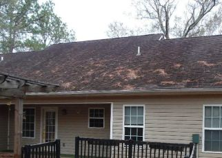 Casa en Remate en Forsyth 31029 LOWER MARTIN RD - Identificador: 4518016401