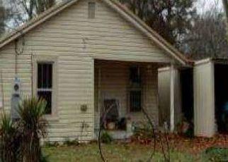 Casa en Remate en Nash 75569 WALKER ST - Identificador: 4518024727