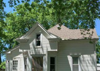 Casa en Remate en Pontiac 61764 E MADISON ST - Identificador: 4518035229