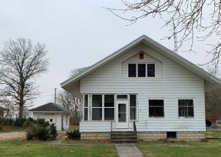 Casa en Remate en Saunemin 61769 MAIN ST - Identificador: 4518037871
