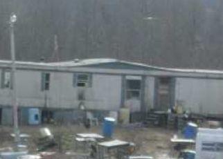 Casa en Remate en Patriot 45658 ROSS RD - Identificador: 4518044429