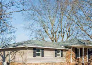 Casa en Remate en Baileyton 35019 COUNTY ROAD 1555 - Identificador: 4518050564