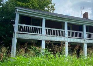 Casa en Remate en Bardstown 40004 OLD BLOOMFIELD RD - Identificador: 4518087347