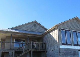 Casa en Remate en Pacolet 29372 OLD RIVER RD - Identificador: 4518088671
